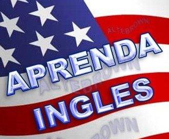 Ingles Basico I Semestre.